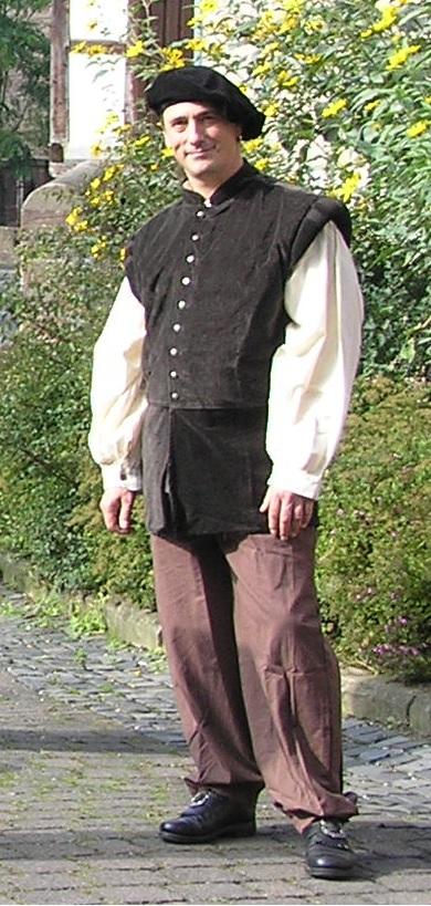 Thomas Dörschmann